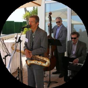 ojai jazz band