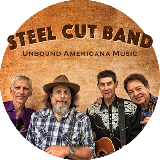 steel-cut-band